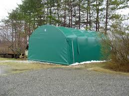 1 car garage size outdoor 1 car white wooden portable garage costco with metal door