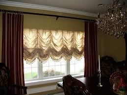 Primitive Curtians by Living Room Country Style Valances Valance Curtains For Living