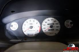 Nissan 240sx S14 Kouki U2013 Jdm Engine World