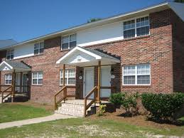 wingate townhouse apartments