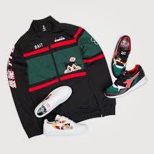 K Henelemente Kaufen Nike Huarache Alle Foot Locker