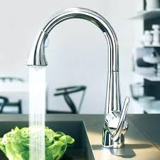 kitchen sink and faucet combo kitchen sink faucets home depot ningxu
