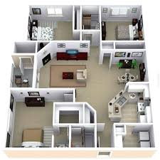 3 bedroom apartments in miami 3 bedroom apartments miami luxury apartments for rent in the area
