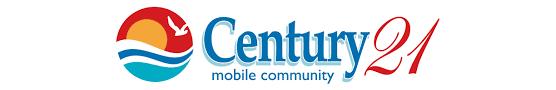 century 21 si e social century 21 mobile home community ft myers florida