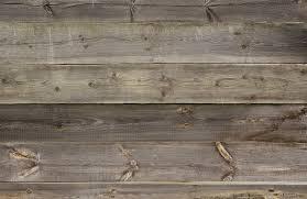 vintage wood plank wood plank