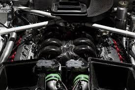 bentley gt3 engine racecarsdirect com bentley continental gt3