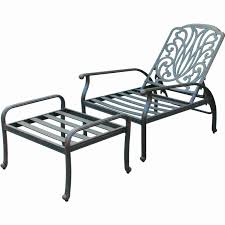 patio furniture with ottomans 20 awesome patio chair and ottoman best home template