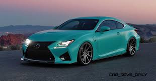 buy lexus perth 2015 lexus rcf on vossen vps311 forged alloys u2013 customized by