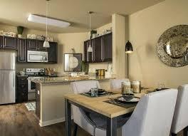 one bedroom apartments statesboro ga bedroom ideas 1 bedroom apartments in statesboro ga copper beech southern 1