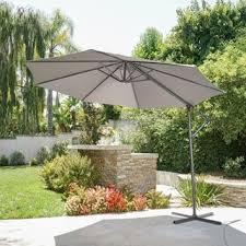 blue patio umbrellas shop the best deals for oct 2017