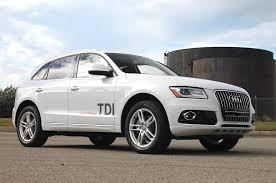 Audi Q5 Specs - audi q5 specs image 136