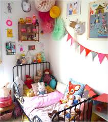home decoration handmade kids room all about decorating kids rooms home decorating ideas