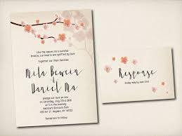 cheap wedding invites wedding invitations kawaiitheo