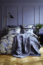 French Bed Linen Online - madhuri camellia bedding designers guild flowers pinterest