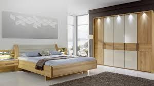 schlafzimmer spiegel stunning schlafzimmer kommode mit spiegel ideas house design