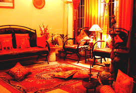 nice living room indian living room interior design ideas house decor simple for in
