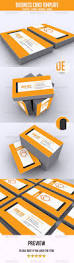 Business Cards In Pages 96 Best Print Templates Images On Pinterest Print Templates