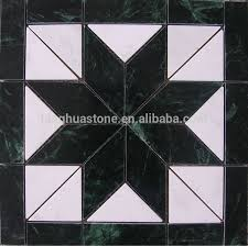 24 best floor medallions marble stones images on