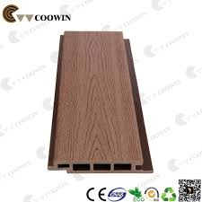 Wooden Wall Coverings Wood Laminate Wall Panels Wood Laminate Wall Panels Suppliers And