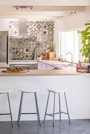 kitchen design inspiration kaboodle kitchen