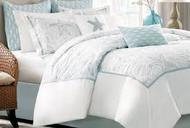 bedding set light blue and white bedding fearsome blue and white