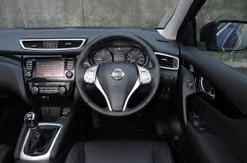 nissan juke grey interior nissan qashqai pictures nissan qashqai 2014 front auto express