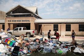 Texas where to travel in september images Thousands of texas students displaced as schools assess storm jpg