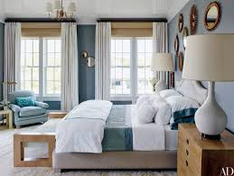 Ideas For Guest Bedrooms - 21 warm and welcoming guest room ideas photos architectural digest