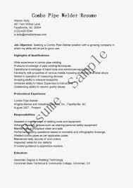 Operations Associate Job Description Welding Inspection Cswip Duties Welding Job Description Resume