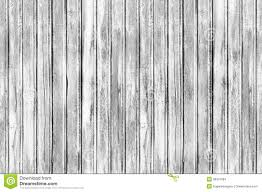 Wooden Wall Texture Seamless Background Texture Of Wooden Wall Stock Images Image
