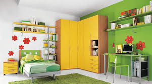 Bookcase Platform Storage Bed Small Kids Bedroom Ideas For Boys Small Wood Chair Child Design