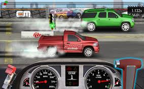 play online monster truck racing games drag racing 4x4 android apps on google play