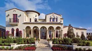 10000 square foot house plans house plans with patios builderhouseplans com