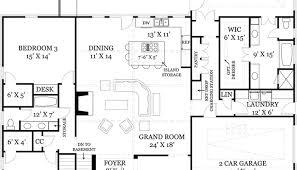 house plans open floor open floor plans house luxamcc org