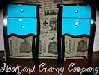 Furniture Restoration, Furniture Repair, Furniture Refinishing ...