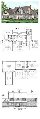 split level ranch house plans uncategorized 3 bedroom split level house plan dashing in