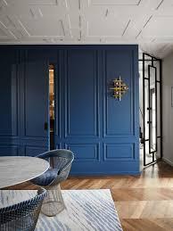 universal design dream home furnishings blue glass sink tiles