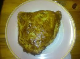 comment cuisiner le paleron paleron nos recettes de paleron délicieuses
