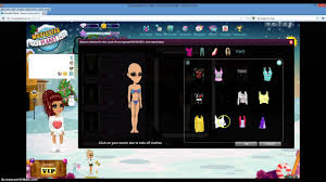 how to get rares on msp youtube