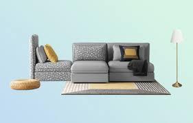 zweisitzer sofa ikea schlafsofas bettsofas günstig kaufen ikea