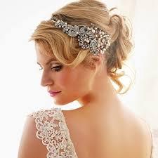 serre tãªte mariage headband serre tête mariage headband mariage vintage boheme chic