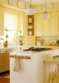 yellow kitchen ideas 118 best yellow kitchens images on yellow kitchens