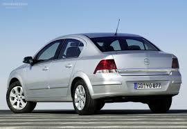 opel sedan 2008 opel astra sedan partsopen