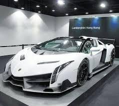 Lamborghini Veneno Drifting - lamborghini veneno galardo diablo aventador car wheelie