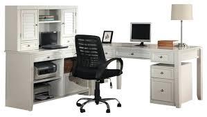 Small L Shaped Desks L Shaped Desk Dswestell