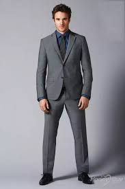 light grey suit combinations what color shirt and tie should i wear with a gray suit to a wedding