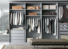 Walk In Wardrobe Design Wardrobe 150 Cool Ideal Walk In Wardrobe Size Cozy Walking