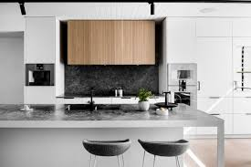 a minimalist home in melbourne bell street house hey gents