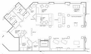 Commercial Garage Plans Carolina Premier Bank U2013 Heather Ann Miller Design Inc