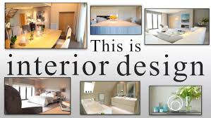 space planner interior designer space planner youtube